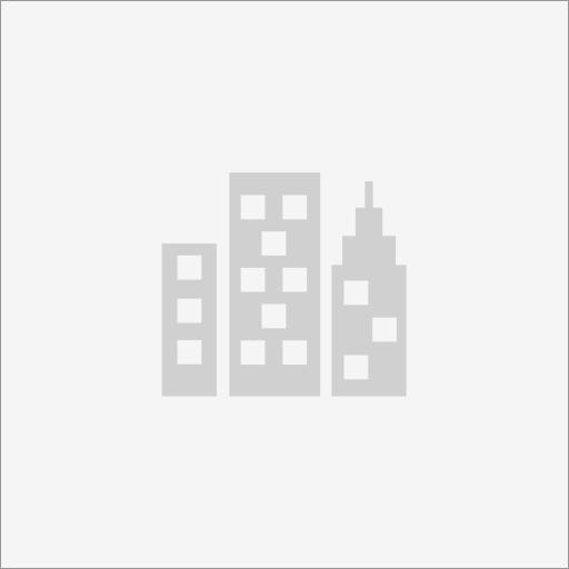 """ООО """"Центр сертификации и стандартизации Соответствие"""""""
