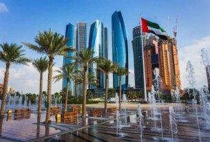 Для полетов в Абу-Даби белорусам нужен отрицательный тест на коронавирус