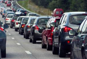 В День без автомобиля проезд в общественном транспорте Минска для водителей будет бесплатным