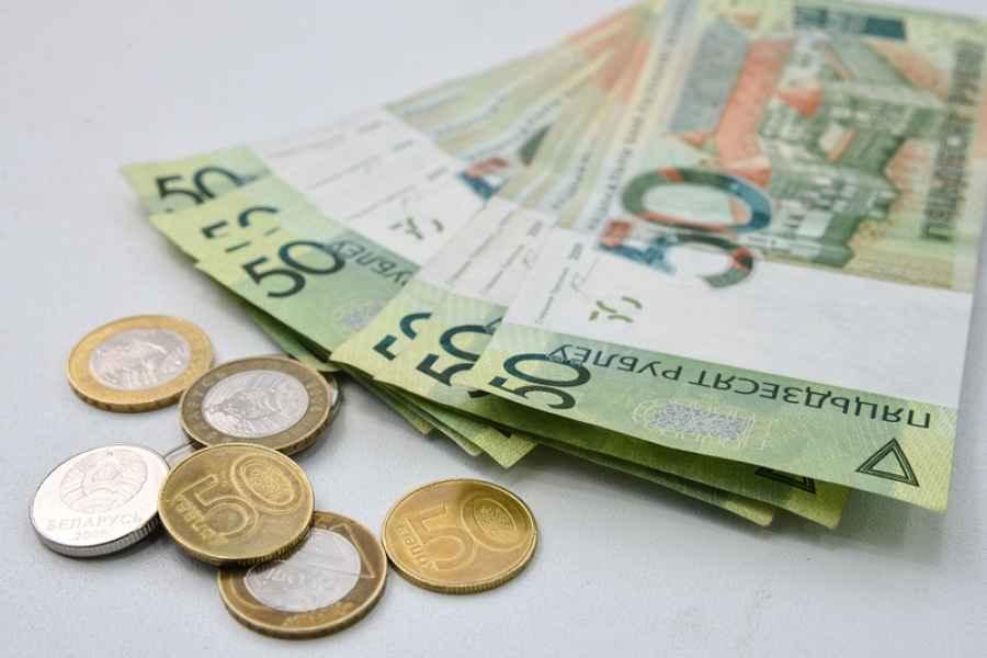 Пенсии в августе будут выплачены досрочно