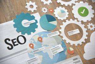 Как научиться продвижению сайтов