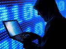 Атаки на белорусский интернет пока продолжаются