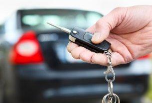 Минчанин купил авто с перебитыми номерами и теперь не может поставить его на учет