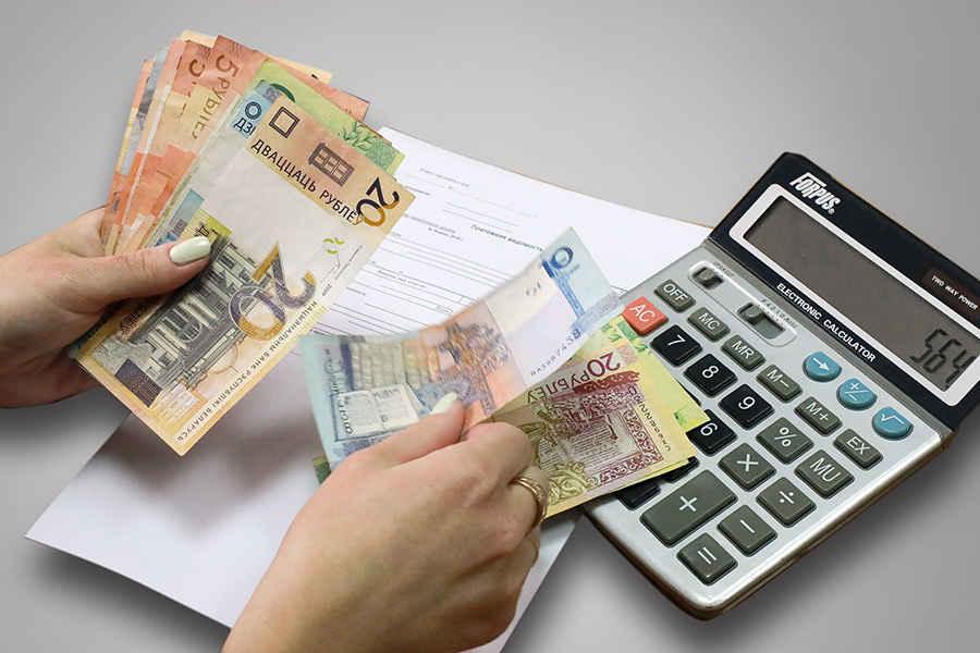 В Минске заведующая магазином присваивала деньги из кассы для выплаты кредита