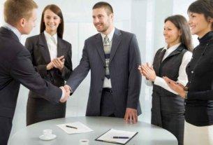 Стартовый капитал: как государство помогает безработным начать свой бизнес