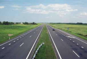 Отменят ли дорожный налог в Беларуси?