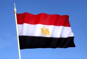 В Египте туристам запретили покидать пределы курортов