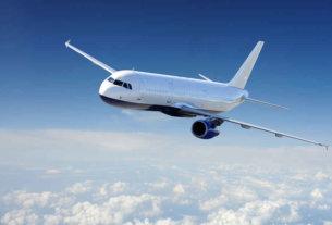 «Белавиа» запускает чартеры в Тунис с 20 августа - запланировано много рейсов