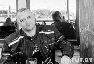 В госпитале умер мужчина из Бреста, в которого силовики выстрелили на протестах