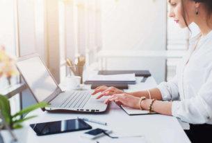 Эксперты прогнозируют падение спроса на офисных работников. Кто сможет сохранить работу и можно ли найти новую