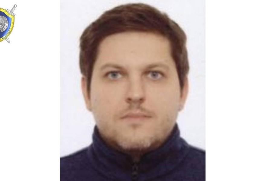 Мужчина, организовавший крупную финансовую пирамиду в Гродно объявлен в розыск