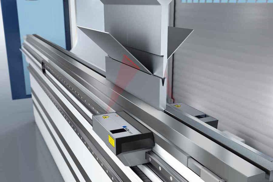 Что такое гибка металла и где ее применяют