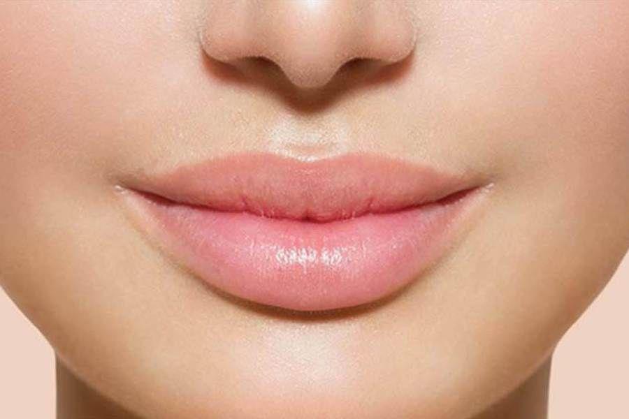 Преимущество увеличения губ и коррекция формы губ