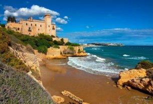 Есть ли у вас причины купить жилье в Испании?