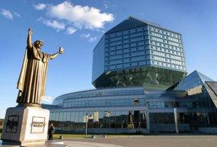 Самые интересные в Минской области достопримечательности для туриста