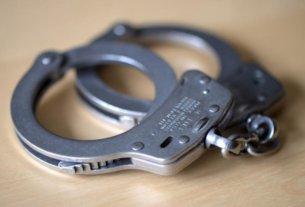 В Мозыре трое мужчин изнасиловали несовершеннолетнюю