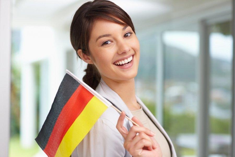 Изучение немецкого за рубежом - страны, школы, программы