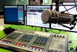 Достоинства и преимущества радио онлайн