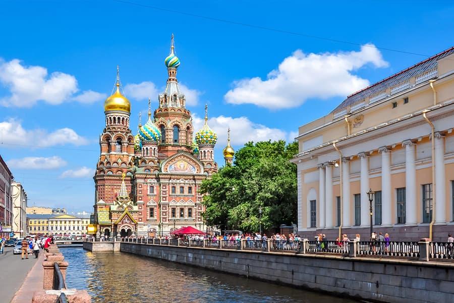 2021-08, Тур в Санкт-Петербург из Тольятти в августе, 7 дней (B) (Копировать)