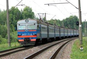 За один день под поездами в Беларуси погибло два человека