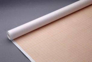 В каких принтерах используется бумага в рулонах