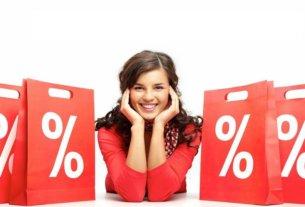 Внимание! При заказе ВСЕХ курсов на VBIZNESE.BY — скидки на обучение 50%!