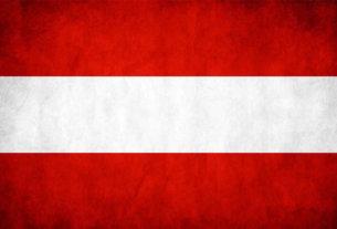 Консульство Австрийской Республики в Минске