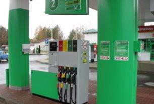 С 10 марта в Беларуси снова дорожает автомобильное топливо