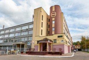 Частный институт управления и предпринимательства / ЧИУП в Минске