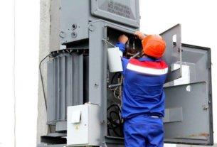 Где в Минске ожидается отключение электричества с 9 по 19 марта