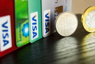 Беларусбанк вводит лимиты по некоторым операциям с карточками. Все из-за мошенников