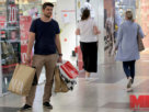 В каких универмагах и магазинах Минска искать скидки в марте?