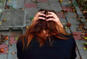 Как понять, что у вас тревожное расстройство и как его нужно лечить