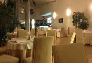 Вестфалия ресторан в Минске