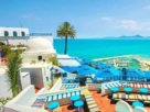 Правила въезда организованных белорусских туристов в Тунис упростились
