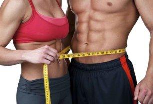 Что такое идеальный вес?